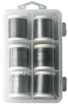 Lead Wire Assortment | Bass Pro Shops