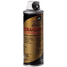 RedHead Foaming Bore Cleaner