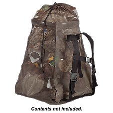 Drake Waterfowl Systems Big Mouth Decoy Bag