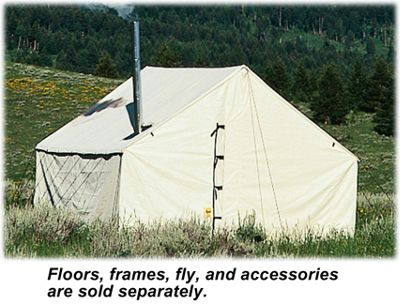 ... id u002716359u0027 name u0027Montana Canvas Wall Tents - Canvasu0027 image u0027//basspro.scene7.com/is/image/BassPro/1167000_40951_isu0027 type u0027ProductBeanu0027 ... & Montana Canvas Wall Tents - Canvas | Bass Pro Shops
