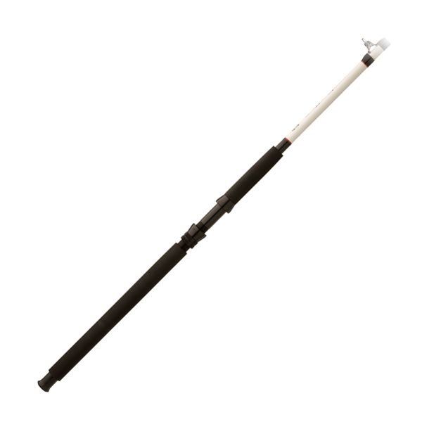Bass Pro Shops Snaggin' Special Snagging Rod - SN70H