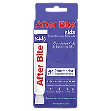 After Bite Kids Insect Bite Relief