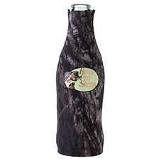 Bass Pro Shops RedHead Bottle Hugger