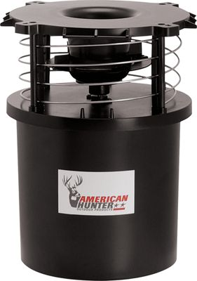 American Hunter R-Kit Feeder Timer Kit | Bass Pro ShopsBass Pro Shops