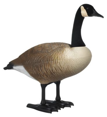 Big Foot Full Body Goose Decoys – Standards