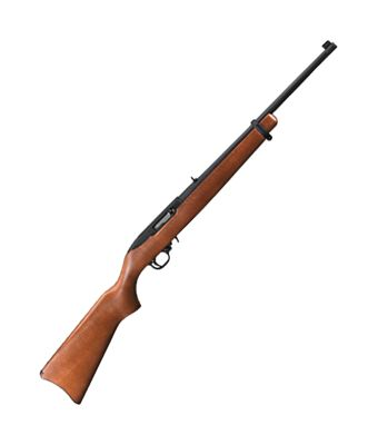 M10 Style 22 Long Rifle 10-Round 90046 NEW Ruger Magazine Ruger Mark II
