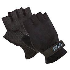 Glacier Glove Alaska River Fingerless Gloves