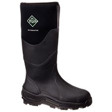 Black Friday Muck Boot Sale