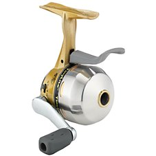 Bass Pro Shops TinyLite Trigger Spin Reel