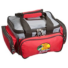 Bass Pro Shops Extreme Qualifier 350 Tackle Tote Bag or System Image