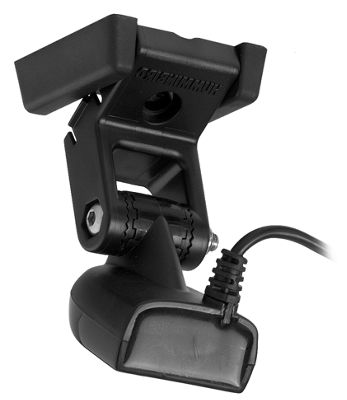 Humminbird Transom Transducer - Model XNT 9 20 T