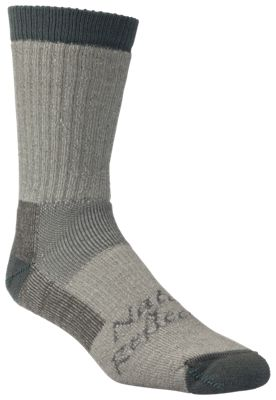 5af8c06ac9662 ... Socks for Ladies', image:  'https://basspro.scene7.com/is/image/BassPro/1352449_96791_is', type:  'ProductBean', components: {}, skus: [{id: '94954', ...
