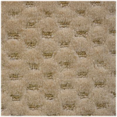 Bass Pro Shops Captain's Choice Marine Carpet - Sahara - 8'