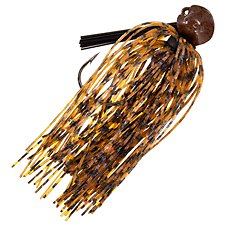 Bass Pro Shops Enticer Pro Series Football Jig