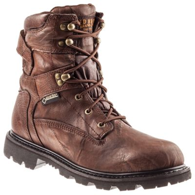 RedHead Treestand II GORE-TEX Hunting Boots for Men - 9 W thumbnail