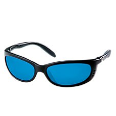 Costa Fathom 580G Polarized Sunglasses