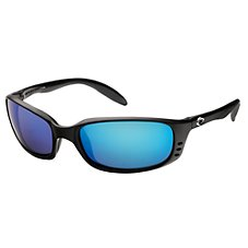Costa Brine 580G Polarized Sunglasses