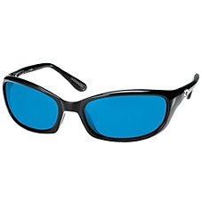 Costa Harpoon 580G Polarized Sunglasses