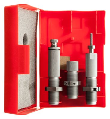 Hornady Die Set -  45-70 Government