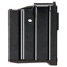 ProMag Rifle Magazines