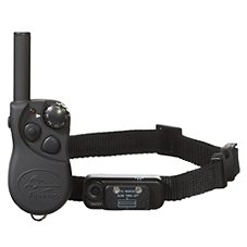 SportDOG Brand Yard Trainer Electronic Dog Training Collar