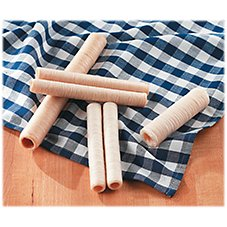 LEM Products Edible Collagen Casings for Fresh or Smoked Sausage
