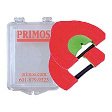 Primos Randy Anderson Mouth Call - 2-Pack