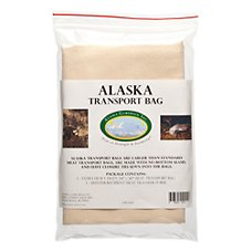 Alaska Game Bags Alaska 27''x30'' Transport Bag