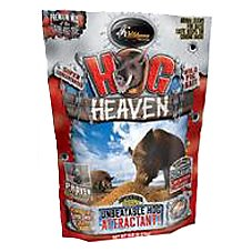 Wildgame Innovations Hog Heaven Wild Hog Attractant