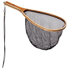 White River Fly Shops Trout Net