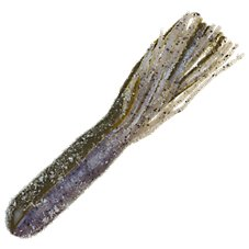 Natural Goby