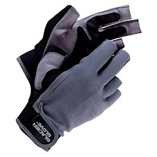 Glacier Glove Fighting/Stripping Gloves