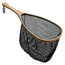 White River Fly Shop Indian Point Trout Net