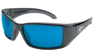 0fe173bac35 Costa Blackfin 580G Polarized Sunglasses