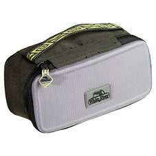 White River Fly Shop Fly Reel Case