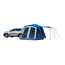 Napier Sportz SUV Tent with Screen Porch - Model 84000