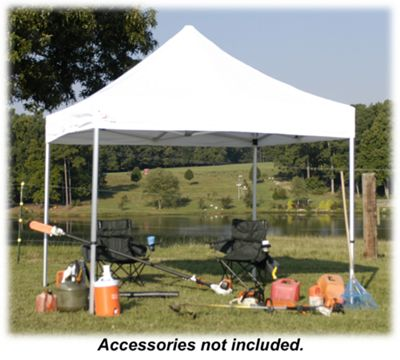 ... name u0027King Canopy Goliath 10u0027x10u0027 Heavy Duty Pop Up Canopyu0027 image u0027//basspro.scene7.com/is/image/BassPro/1485434_101821_isu0027 type u0027ItemBeanu0027 ... & King Canopy Goliath 10u0027x10u0027 Heavy Duty Pop Up Canopy | Bass Pro Shops