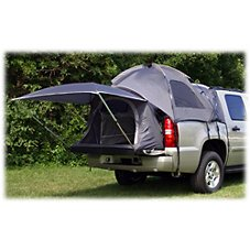Sportz III GM Truck Tent for Chevy Avalanche or Cadillac EXT - Model 99949