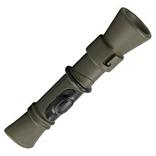 Johnny Stewart Wildlife Calls Coyote Hooker Predator Call