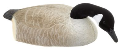 RedHead Canada Goose Shell Decoys - Variety Pack