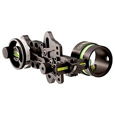 HHA Sports Optimizer-Lite Ultra DS-XL5519 Bow Sight