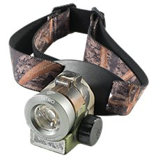 Browning Nitro Max Output LED Headlamp - Next G-1 Vista