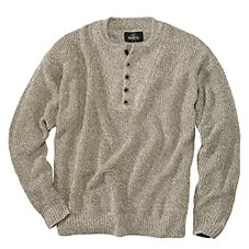 RedHead Fatigue Sweaters for Men