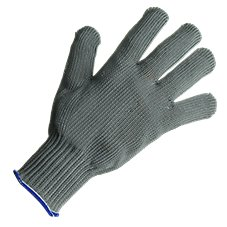 Offshore Angler Fillet Gloves