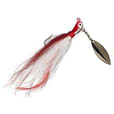 Bass Pro Shops Striper Stump Jumper Jig Baits