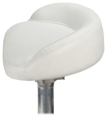 Tempress Deluxe Casting Butt Seat by