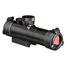 TRUGLO Gobble-Stopper Red-Dot Scope