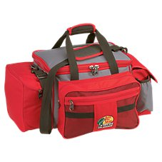 Bass Pro Shops Extreme Qualifier 370 Tackle Bag or System