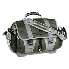 White River Fly Shop Gear/Reel Bag Image