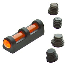 TRUGLO Long-Bead Universal Sights